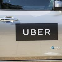 Uber halts driverless truck development