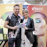 BPerfect secures listing with Europe's largest independent online beauty retailer
