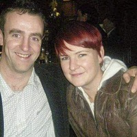 Mark H Durkan calls for taskforce to tackle suicide 'epidemic' in north west