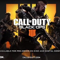 The first Call of Duty Black Ops 4 beta will take place this weekend