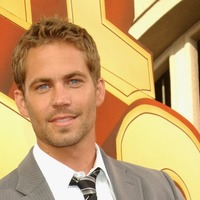 Late actor Paul Walker's mother recounts last conversation she had with her son