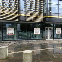 New Italian restaurant to open at Soloist Building in Belfast