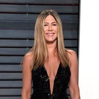 Jennifer Aniston: I am not heartbroken