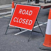 M1 closed in both directions