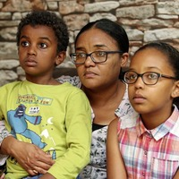 More than 20,000 children on housing waiting list in Northern Ireland