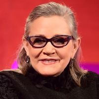 JJ Abrams pays tribute to Carrie Fisher as he shares image from Star Wars set