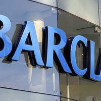 Barclays half-year profits tumble 29%, but positives recorded in second quarter