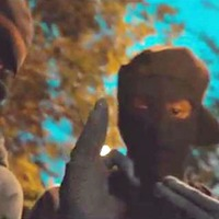 What is drill music and why is it being blamed for violent crime?