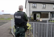Analysis: Housing system open to abuse by criminal thugs at the expense of families