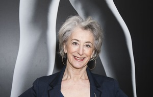 Maureen Lipman joins Coronation Street