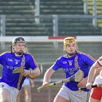 Derry hurlers must sweep Kerry aside to earn All-Ireland honours
