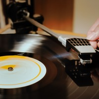 The debate about which cover versions beat the original just got reignited