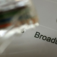 Advertised broadband speeds slower since new rules took effect, says watchdog