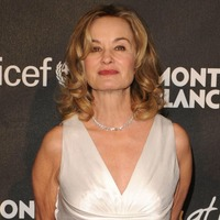 Hollywood actress Jessica Lange to return to American Horror Story