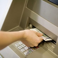 Six people in court charged with ATM robbery of more than £60,000 in Co Fermanagh