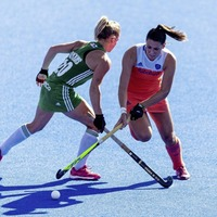 €1.5 million boost for Irish Olympic preparations after hockey success