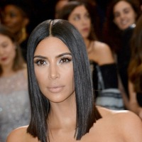Fans divided as Kim and Kourtney lock horns