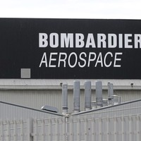 Bombardier warns no-deal Brexit could cost up to £30m in stockpiling parts