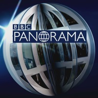 Panorama episode about abuse of children in prison breached broadcasting rules