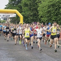 Age, experience and running with others is key to success, study finds
