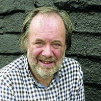 Tributes paid to Donegal-born poet Matthew Sweeney who has died less than a year after motor neuron disease diagnosis