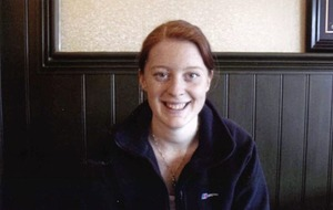 Man charged with the murder of midwife Samantha Eastwood