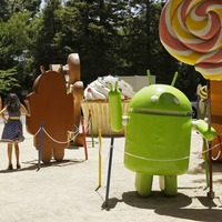 New Android version Pie set to roll out on Pixel phones