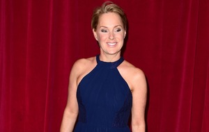 Corrie's Sally facing jail over fraud claims