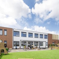 McAvoy builds Ramsgate a new 420-place school - in Lisburn