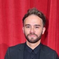 Coronation Street actor Jack P Shepherd reveals hair loss after break-up
