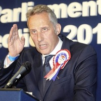 Sinn Féin and SDLP lead campaign to oust Ian Paisley