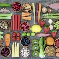 Nutrition with Jane McClenaghan: Are you getting enough fibre in your diet?