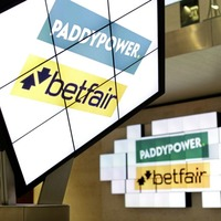 Paddy Power Betfair's earnings to be hit by extra taxes in Australia