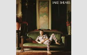 Album reviews: Jake Shears, Il Divo, The Coral, Miles Kane and Elvis Presley