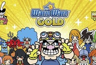 Games: WarioWare Gold is just a joy – gaming distilled to its bare components
