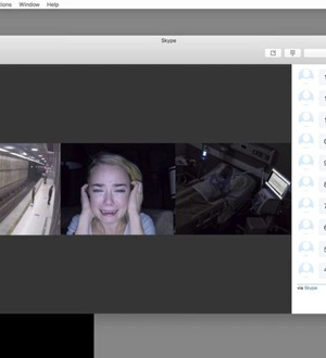 Film reviews: Unfriended: Dark Web