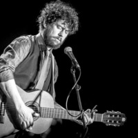 Arts Q&A: Declan O'Rourke on Paul Brady, Ernest Hemingway and the musical dream team that performed at his wedding