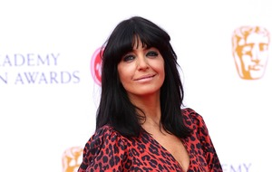 Claudia Winkleman teases: I'm about to be told Strictly line-up
