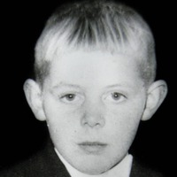 Family of Protestant UVF victim withdrew inquest request