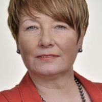 NI ombudsman defends contempt warning over investigation report