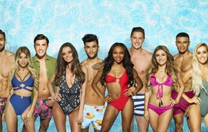 Love Island goes stateside: CBS secures rights to reality series