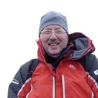 Uel Hamilton: A life dedicated to volunteering