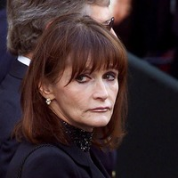 Superman star Margot Kidder's death was suicide, coroner says