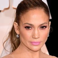 Jennifer Lopez enjoys Italian holiday with boyfriend Alex Rodriguez