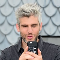 Catfish's Max Joseph departs series saying it is 'finally time' to exit