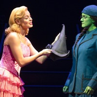 Wicked to mark 5,000 performances in West End