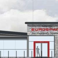 New Derry 'community supermarket' to create 50 jobs