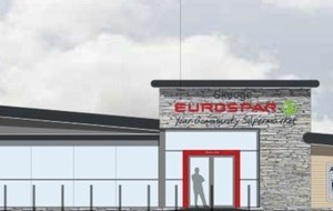 New Derry 'community supermarket' to create 50 jobs