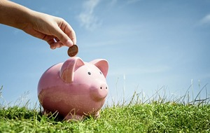 Time to take an urgent look at your savings