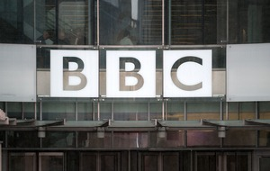 Ralph Lee joins BBC Studios as director of content